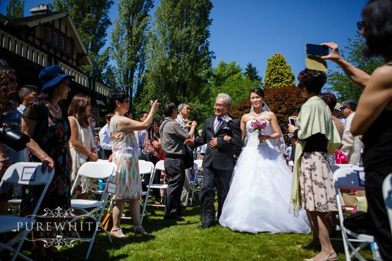 burnaby_art_gallery_ceremony_wedding018.jpg