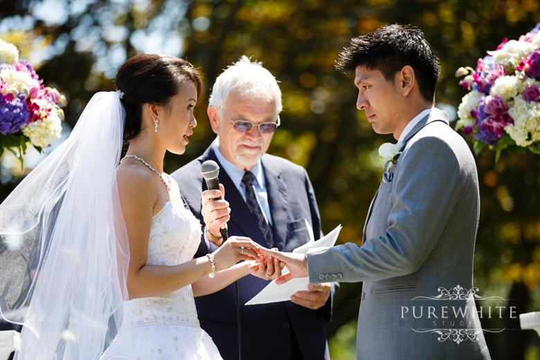 burnaby_art_gallery_ceremony_wedding023.jpg