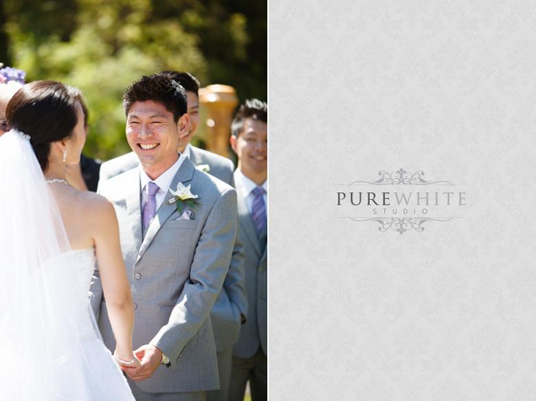 burnaby_art_gallery_ceremony_wedding025.jpg