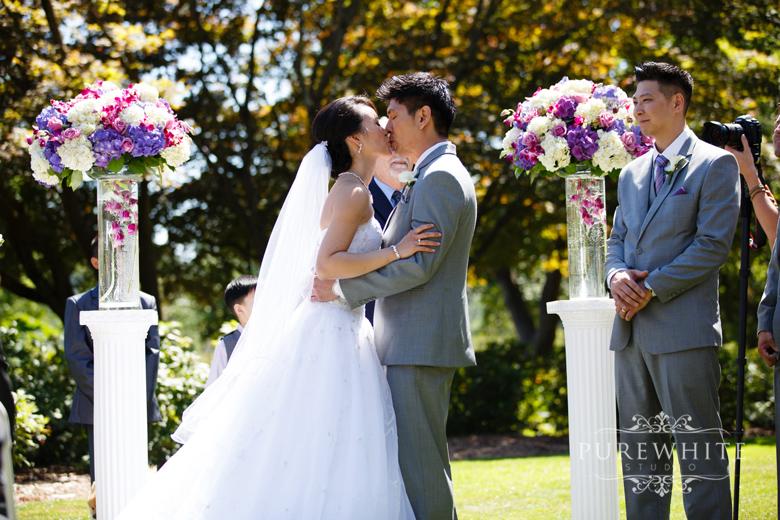 burnaby_art_gallery_ceremony_wedding024.jpg