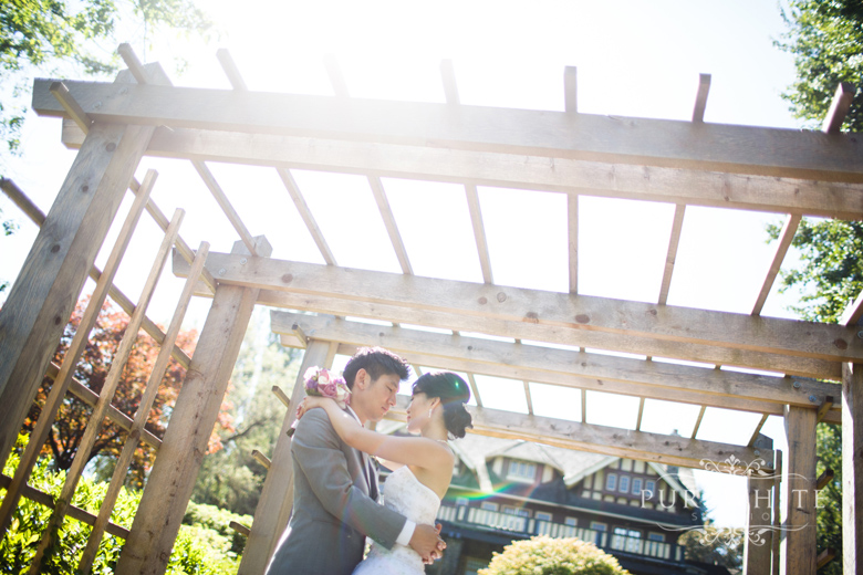burnaby_art_gallery_ceremony_wedding034.jpg