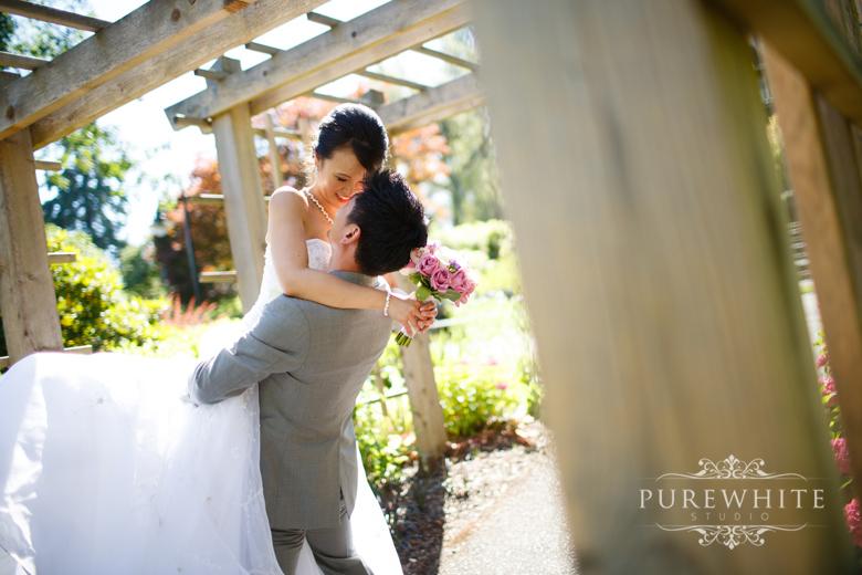 burnaby_art_gallery_ceremony_wedding036.jpg