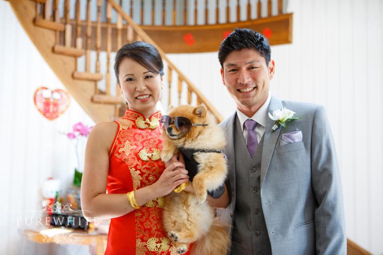 burnaby_chinese_tea_ceremony001.jpg