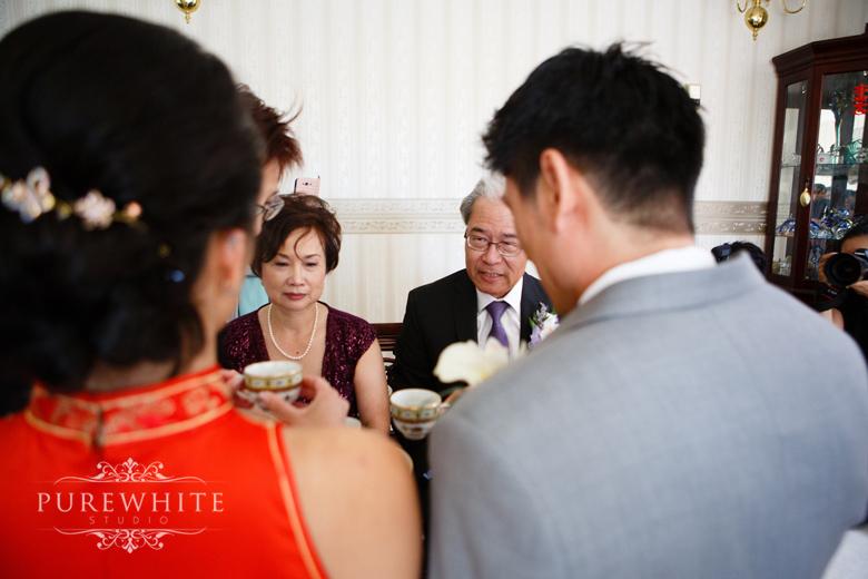 burnaby_chinese_tea_ceremony002.jpg