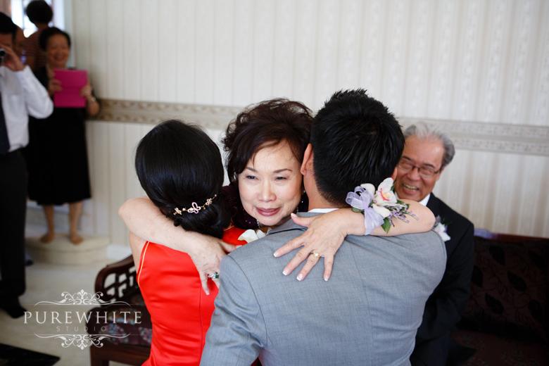 burnaby_chinese_tea_ceremony004.jpg