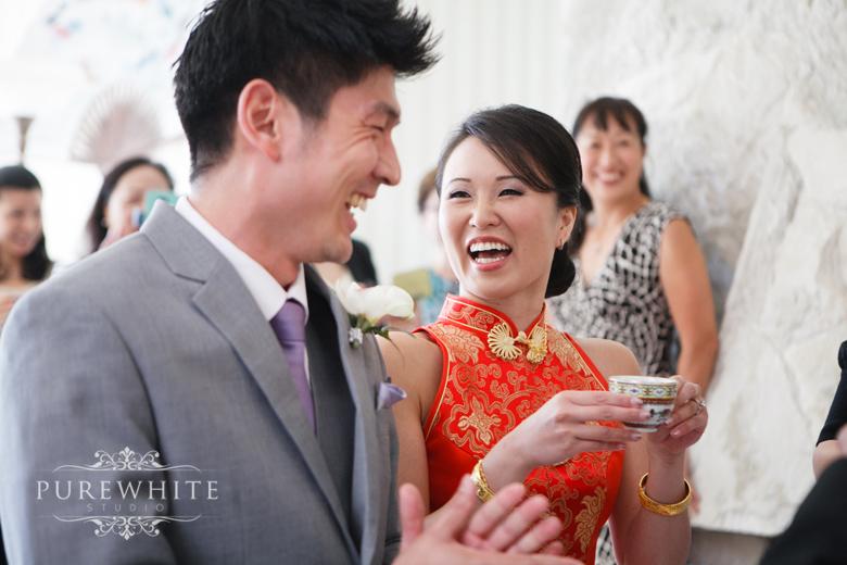 burnaby_chinese_tea_ceremony003.jpg