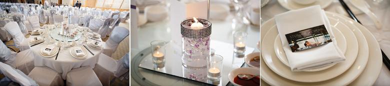 burnaby_grand_villa_delta_hotel_casino_wedding006.jpg