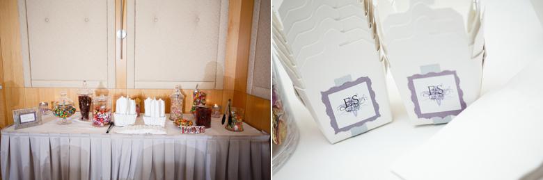 burnaby_grand_villa_delta_hotel_casino_wedding012.jpg