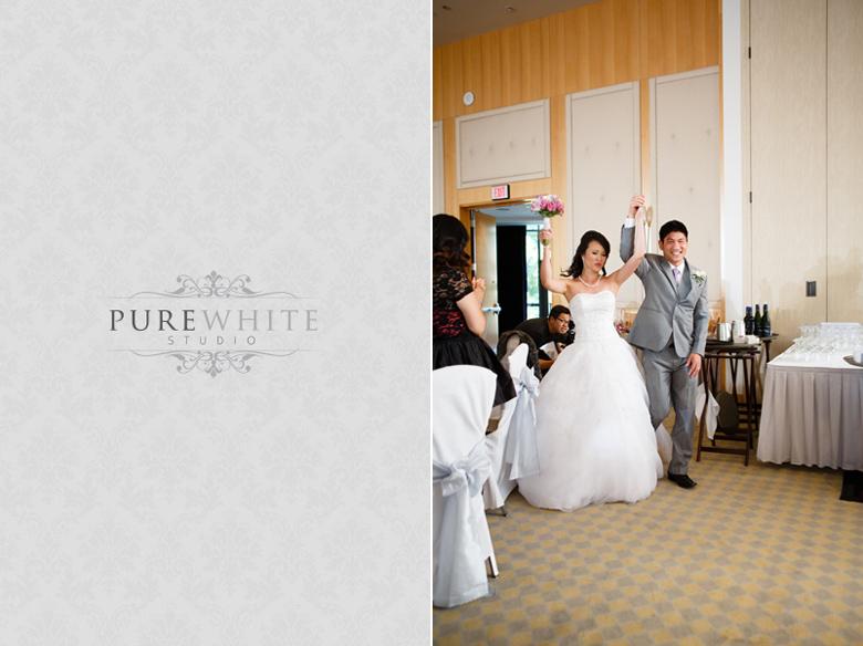 burnaby_grand_villa_delta_hotel_casino_wedding013.jpg