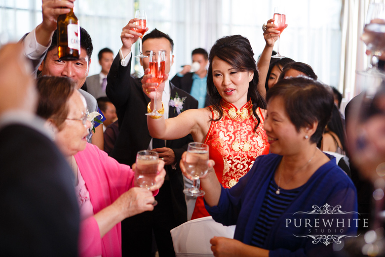 burnaby_grand_villa_delta_hotel_casino_wedding016.jpg
