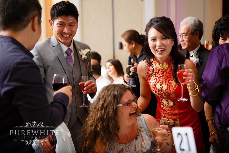 burnaby_grand_villa_delta_hotel_casino_wedding017.jpg