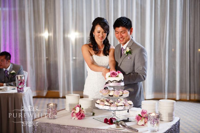 burnaby_grand_villa_delta_hotel_casino_wedding018.jpg