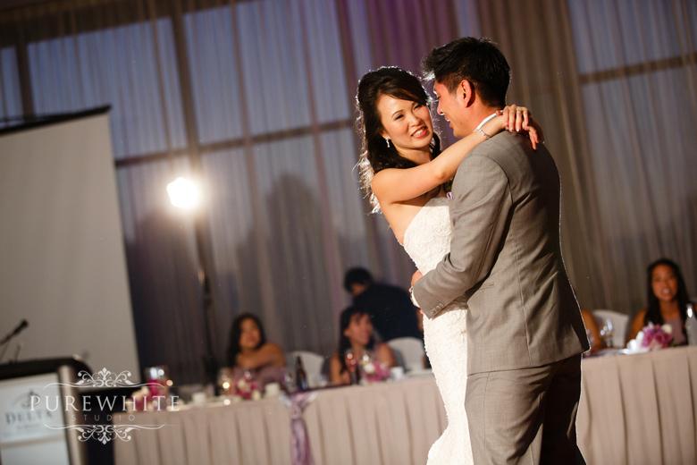 burnaby_grand_villa_delta_hotel_casino_wedding020.jpg