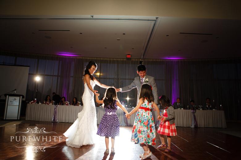 burnaby_grand_villa_delta_hotel_casino_wedding021.jpg