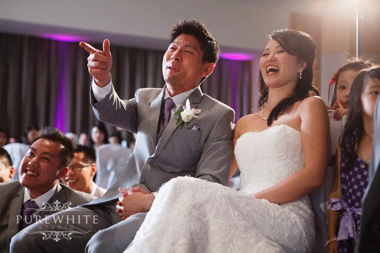 burnaby_grand_villa_delta_hotel_casino_wedding022.jpg