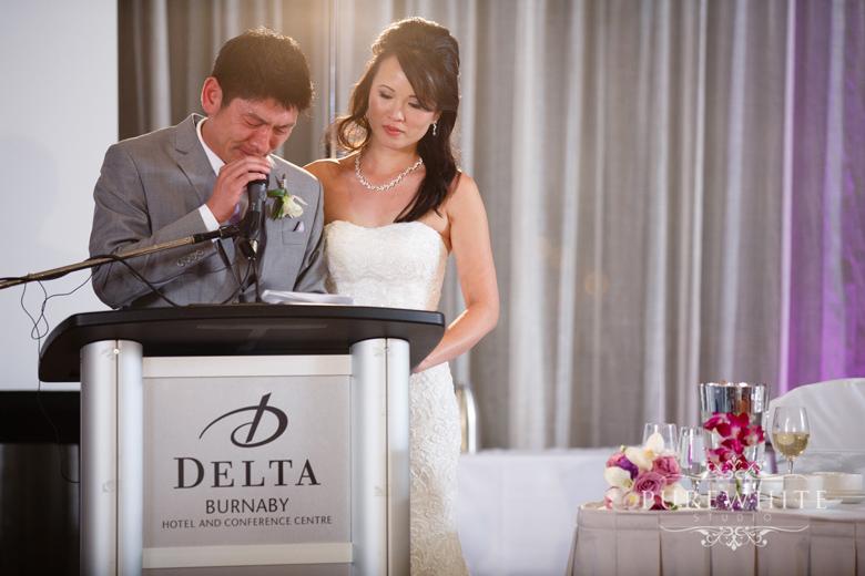 burnaby_grand_villa_delta_hotel_casino_wedding024.jpg