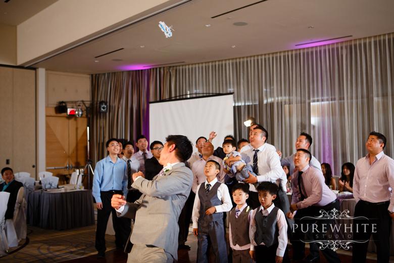 burnaby_grand_villa_delta_hotel_casino_wedding026.jpg