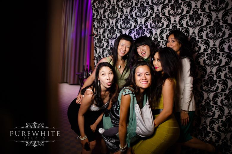 burnaby_grand_villa_delta_hotel_casino_wedding028.jpg