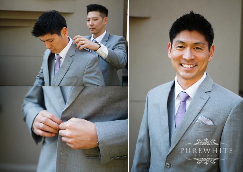 burnaby_wedding004.jpg