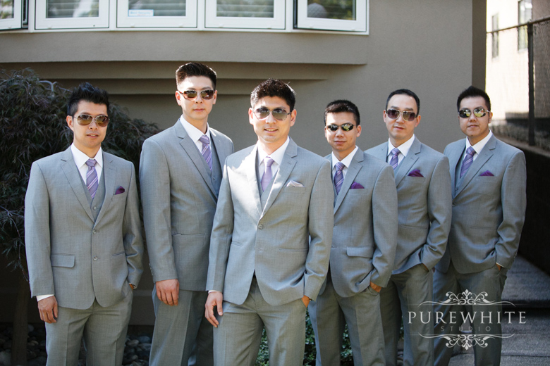 burnaby_wedding005.jpg