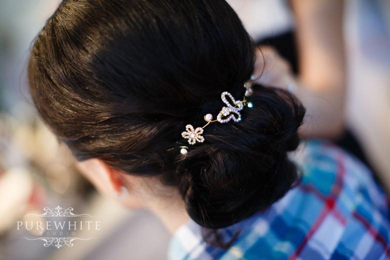 burnaby_wedding009.jpg
