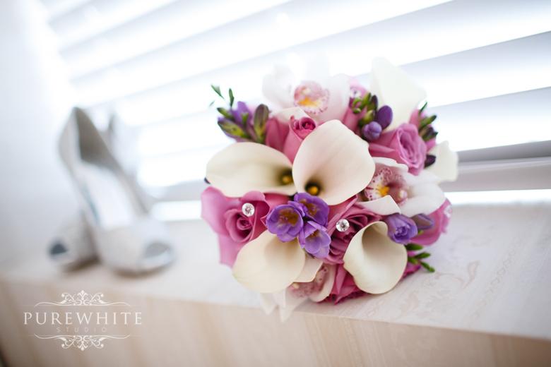 burnaby_wedding010.jpg