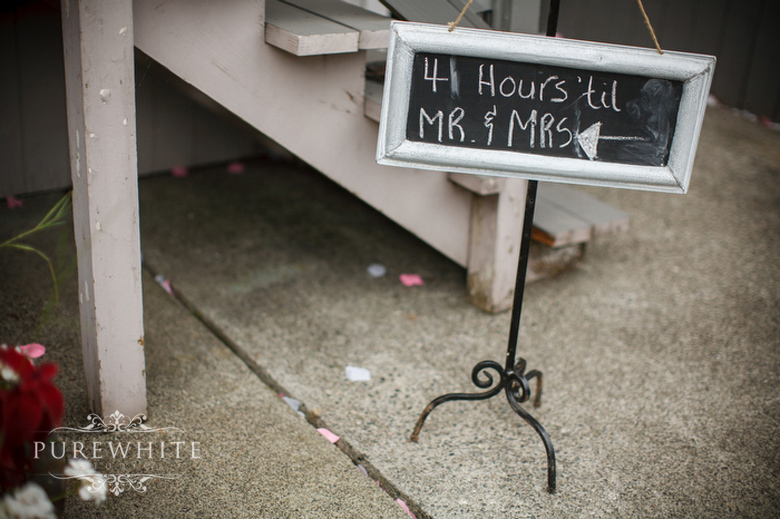 vancouver_wedding001.jpg