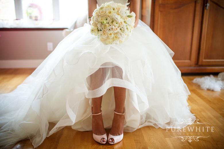 vancouver_wedding016.jpg