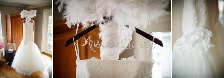 vancouver_wedding006.jpg