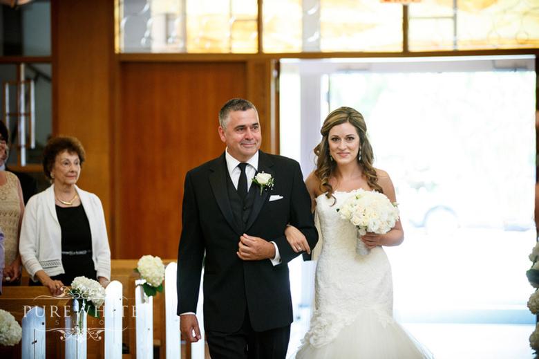 our_lady_of_sorrows_wedding_ceremony002.jpg