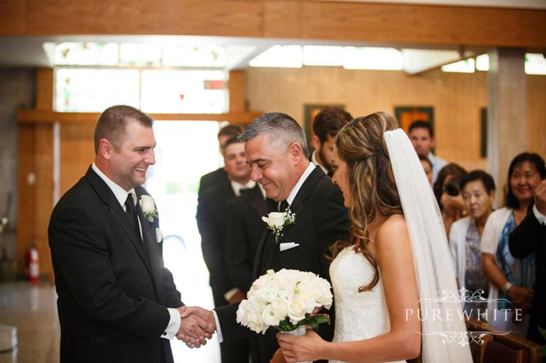 our_lady_of_sorrows_wedding_ceremony004.jpg