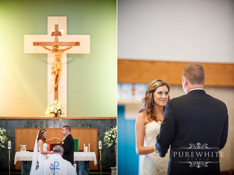 our_lady_of_sorrows_wedding_ceremony005.jpg