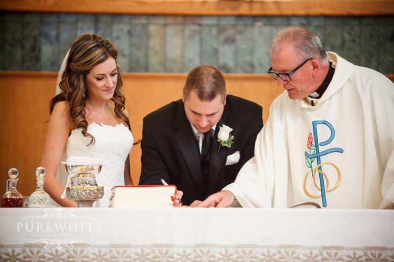 our_lady_of_sorrows_wedding_ceremony009.jpg
