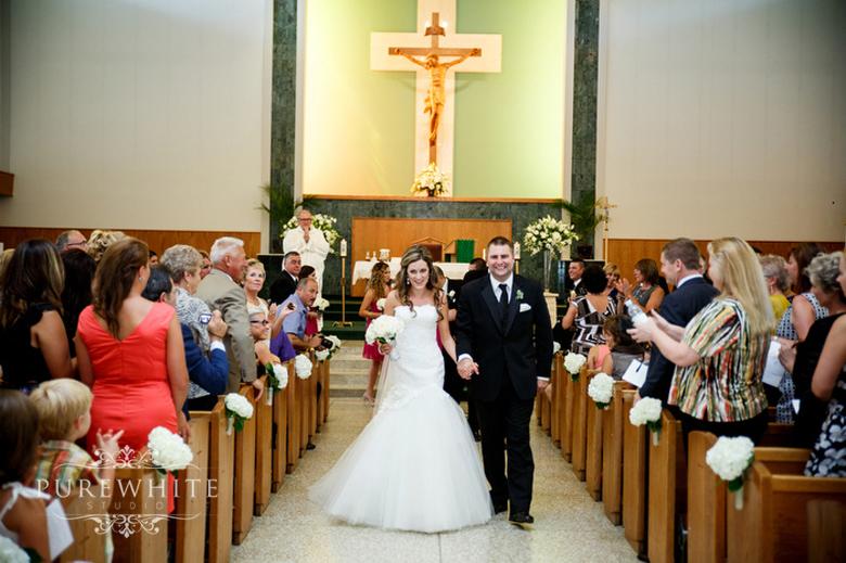 our_lady_of_sorrows_wedding_ceremony011.jpg