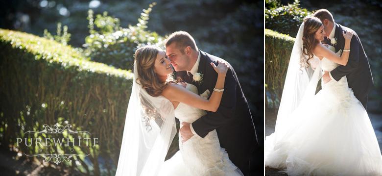 burnaby_mountain_wedding006.jpg