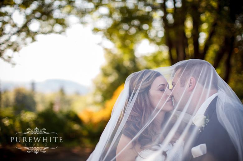 burnaby_mountain_wedding007.jpg