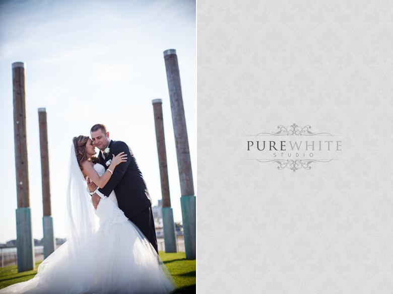 quay_boardwalk_wedding005.jpg