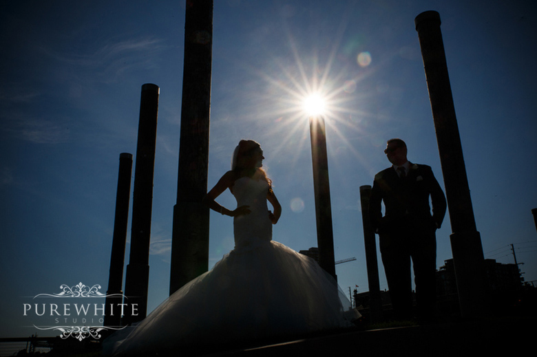 quay_boardwalk_wedding001.jpg