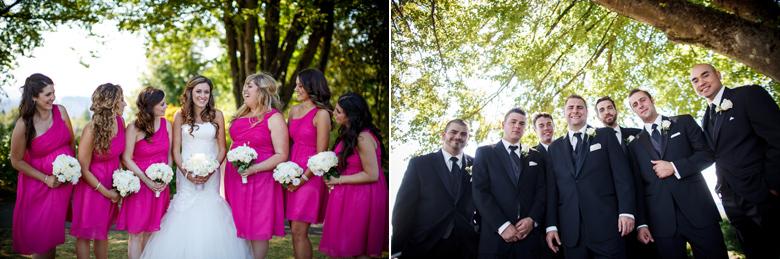 burnaby_mountain_wedding004.jpg