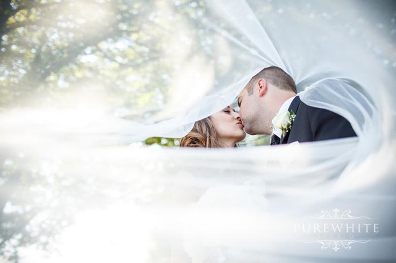 burnaby_mountain_wedding003.jpg