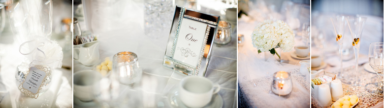 la_perla_new_westminster_wedding_reception005.jpg