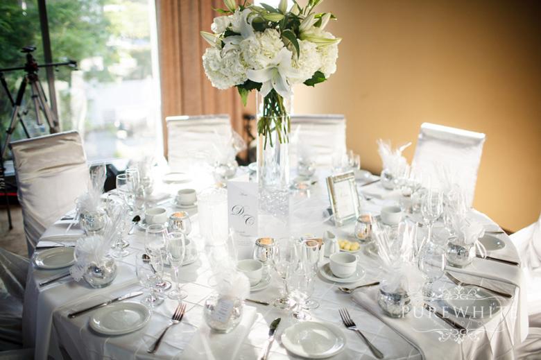 la_perla_new_westminster_wedding_reception006.jpg