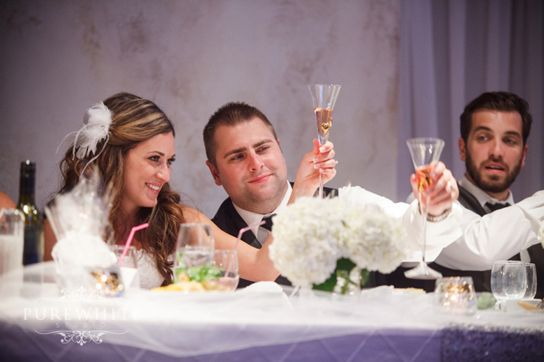 la_perla_new_westminster_wedding_reception009.jpg