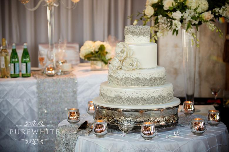 la_perla_new_westminster_wedding_reception008.jpg