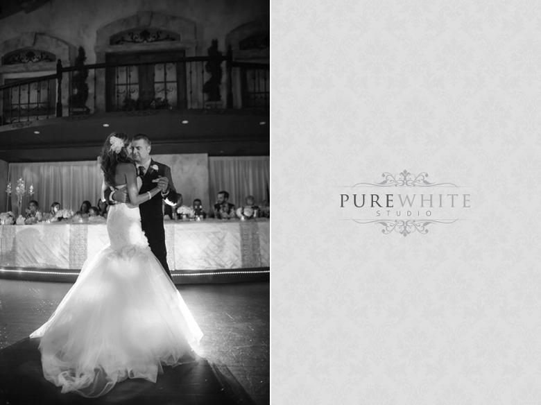 la_perla_new_westminster_wedding_reception011.jpg