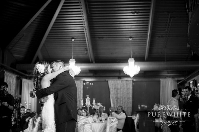 la_perla_new_westminster_wedding_reception012.jpg