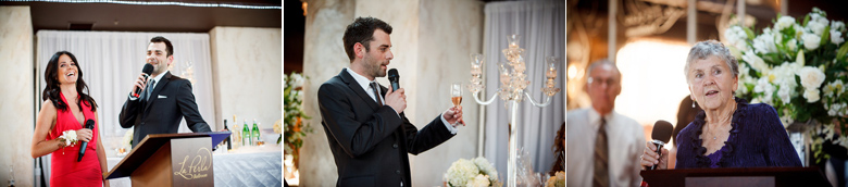 la_perla_new_westminster_wedding_reception010.jpg