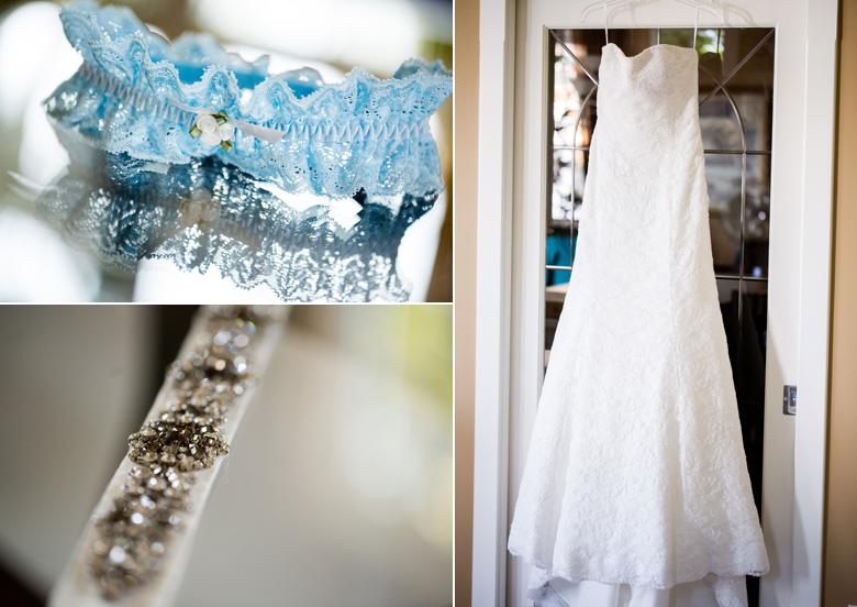 abbotsford_wedding010.jpg
