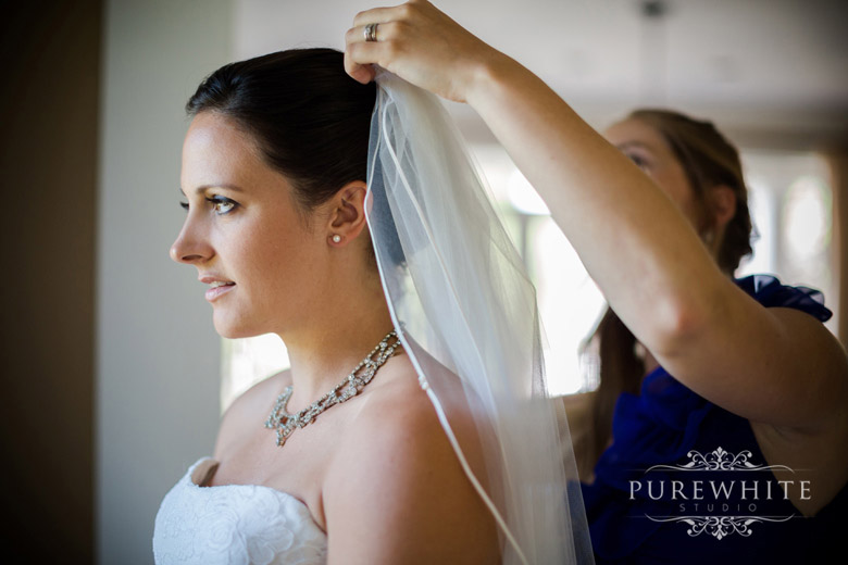 abbotsford_wedding014.jpg