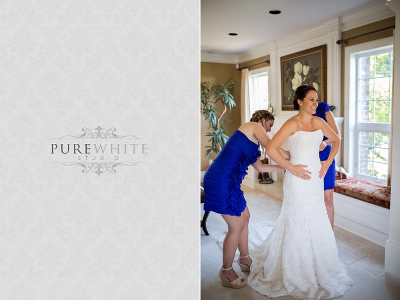 abbotsford_wedding016.jpg